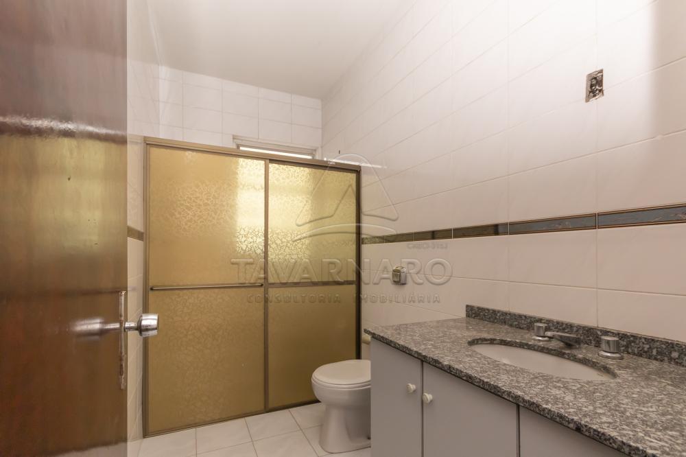 Alugar Comercial / Casa em Ponta Grossa R$ 5.500,00 - Foto 23