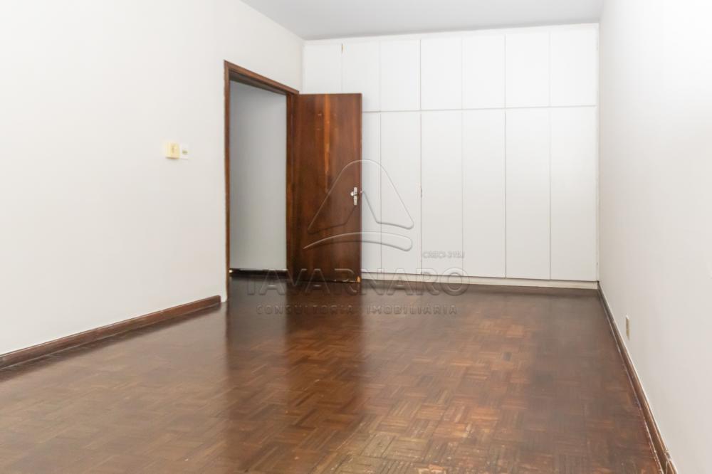 Alugar Comercial / Casa em Ponta Grossa R$ 5.500,00 - Foto 24
