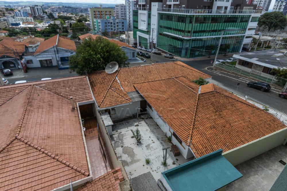 Alugar Comercial / Casa em Ponta Grossa R$ 5.500,00 - Foto 25