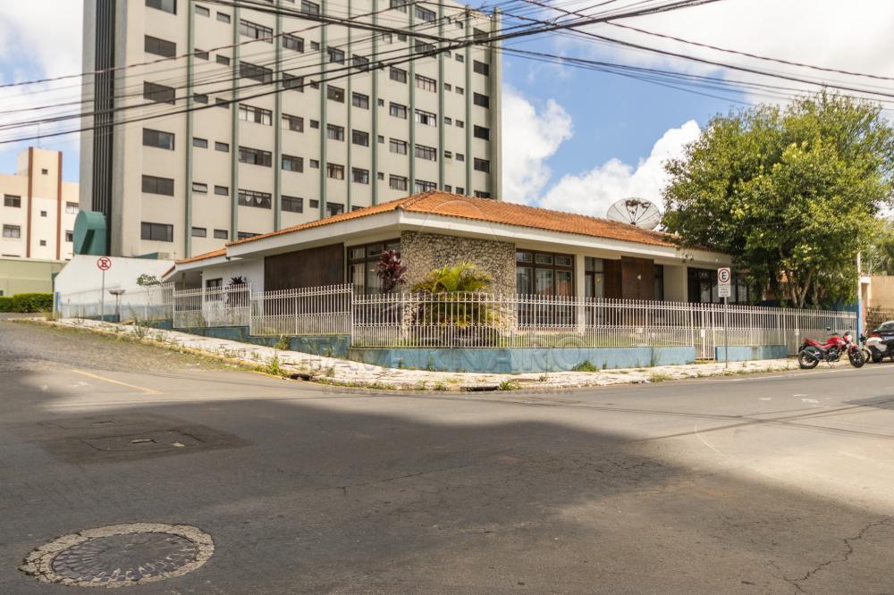 Alugar Comercial / Casa em Ponta Grossa R$ 5.500,00 - Foto 1