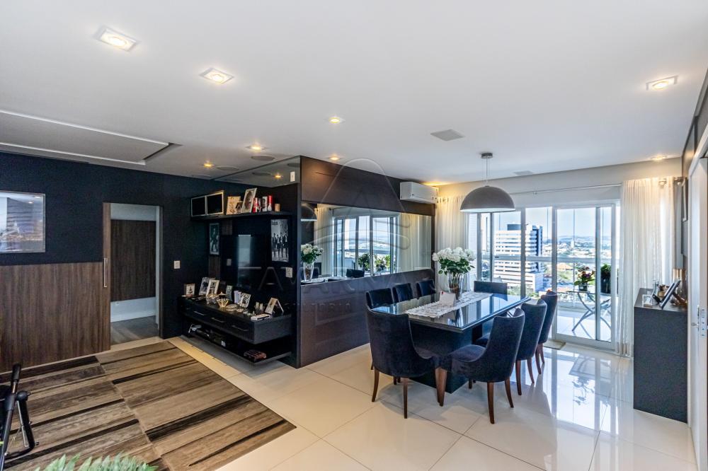 Comprar Apartamento / Cobertura em Ponta Grossa R$ 1.690.000,00 - Foto 3