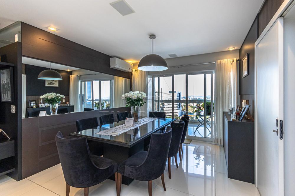 Comprar Apartamento / Cobertura em Ponta Grossa R$ 1.690.000,00 - Foto 4