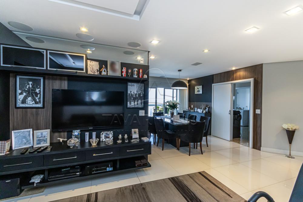 Comprar Apartamento / Cobertura em Ponta Grossa R$ 1.690.000,00 - Foto 6