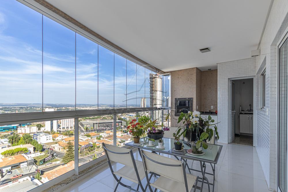 Comprar Apartamento / Cobertura em Ponta Grossa R$ 1.690.000,00 - Foto 7
