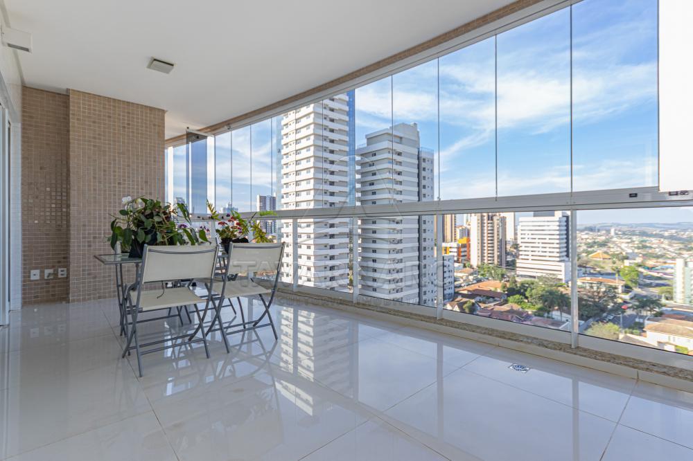 Comprar Apartamento / Cobertura em Ponta Grossa R$ 1.690.000,00 - Foto 8