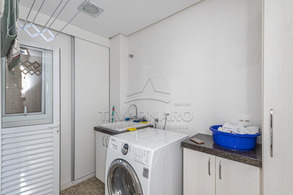 Comprar Apartamento / Cobertura em Ponta Grossa R$ 1.690.000,00 - Foto 11