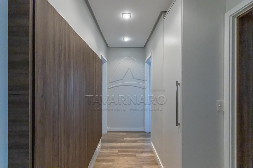 Comprar Apartamento / Cobertura em Ponta Grossa R$ 1.690.000,00 - Foto 12