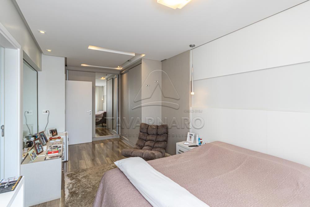 Comprar Apartamento / Cobertura em Ponta Grossa R$ 1.690.000,00 - Foto 14