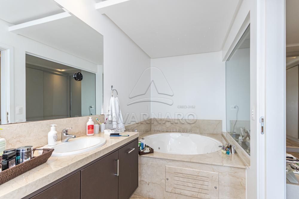 Comprar Apartamento / Cobertura em Ponta Grossa R$ 1.690.000,00 - Foto 15