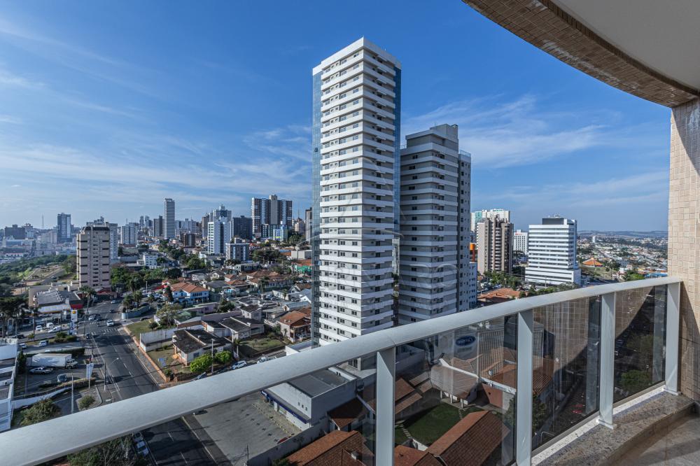Comprar Apartamento / Cobertura em Ponta Grossa R$ 1.690.000,00 - Foto 16