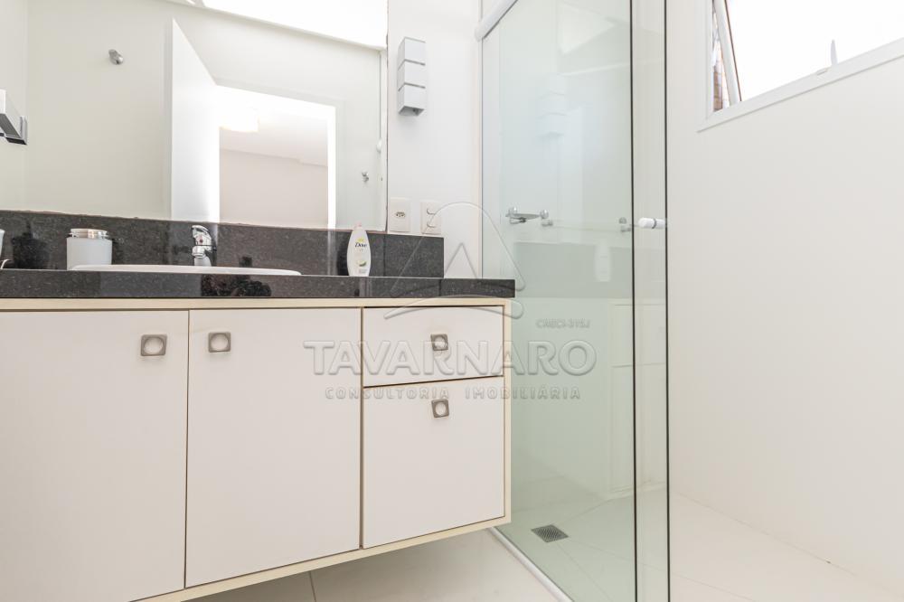 Comprar Apartamento / Cobertura em Ponta Grossa R$ 1.690.000,00 - Foto 19