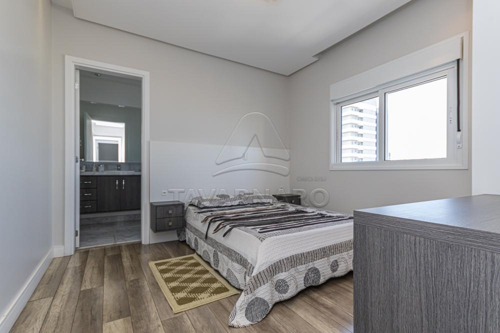Comprar Apartamento / Cobertura em Ponta Grossa R$ 1.690.000,00 - Foto 20