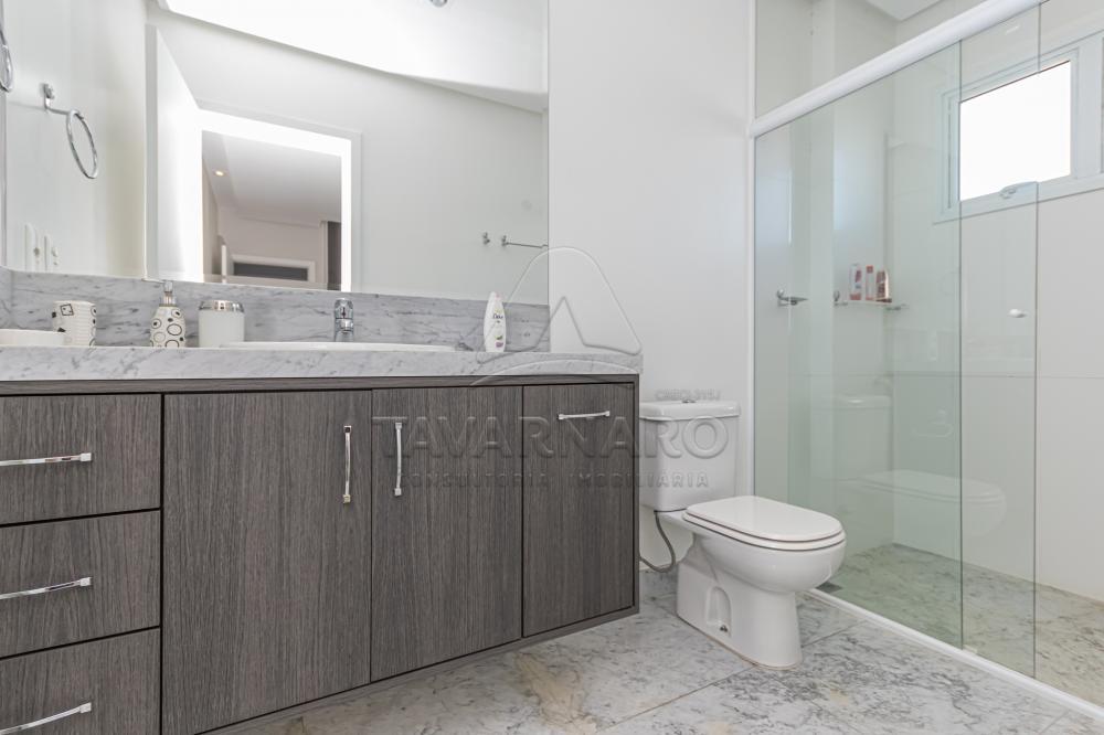 Comprar Apartamento / Cobertura em Ponta Grossa R$ 1.690.000,00 - Foto 21