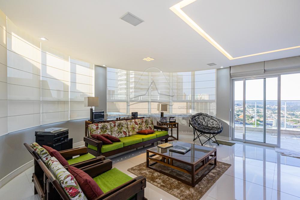 Comprar Apartamento / Cobertura em Ponta Grossa R$ 1.690.000,00 - Foto 22