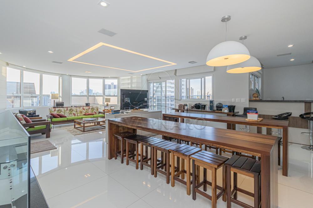 Comprar Apartamento / Cobertura em Ponta Grossa R$ 1.690.000,00 - Foto 1