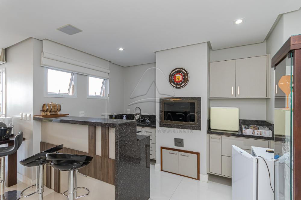 Comprar Apartamento / Cobertura em Ponta Grossa R$ 1.690.000,00 - Foto 24