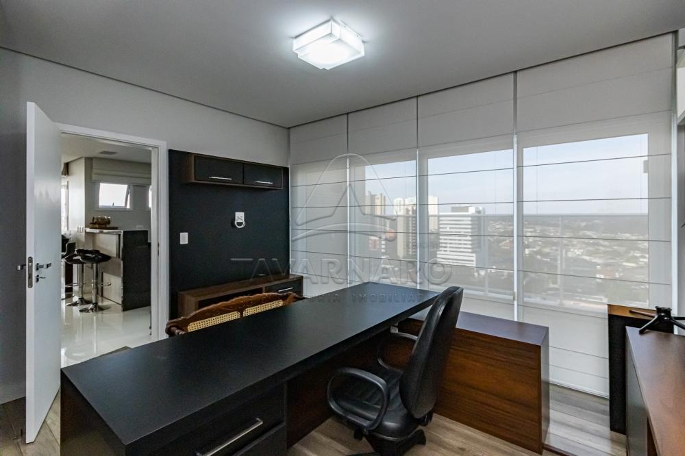 Comprar Apartamento / Cobertura em Ponta Grossa R$ 1.690.000,00 - Foto 26