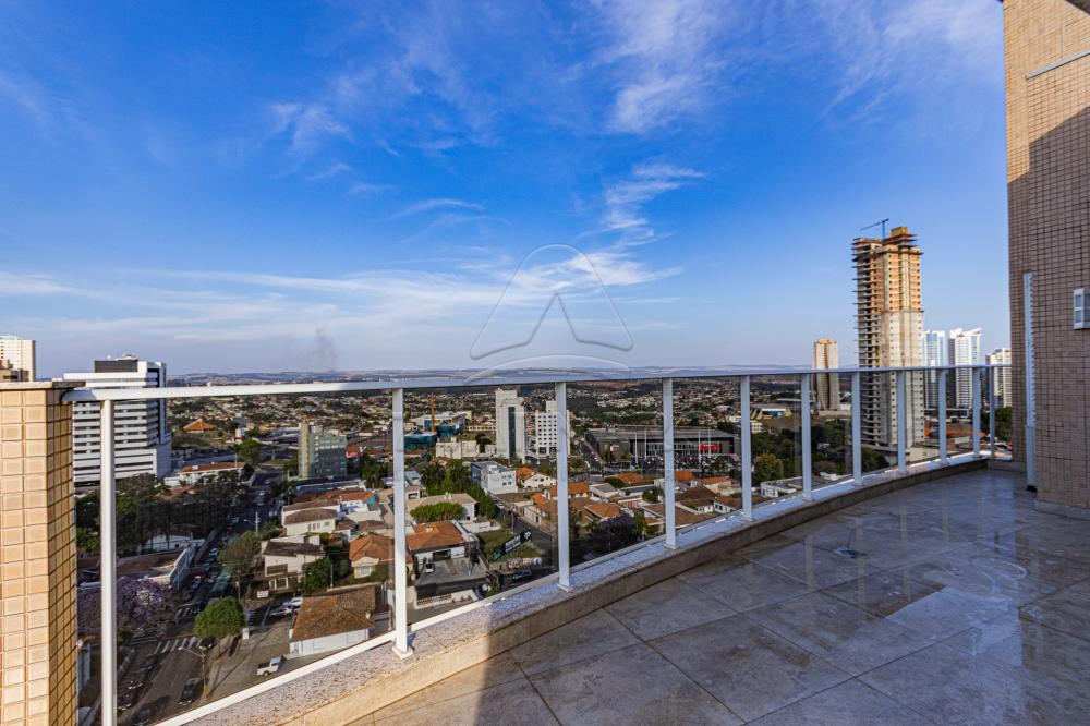 Comprar Apartamento / Cobertura em Ponta Grossa R$ 1.690.000,00 - Foto 28