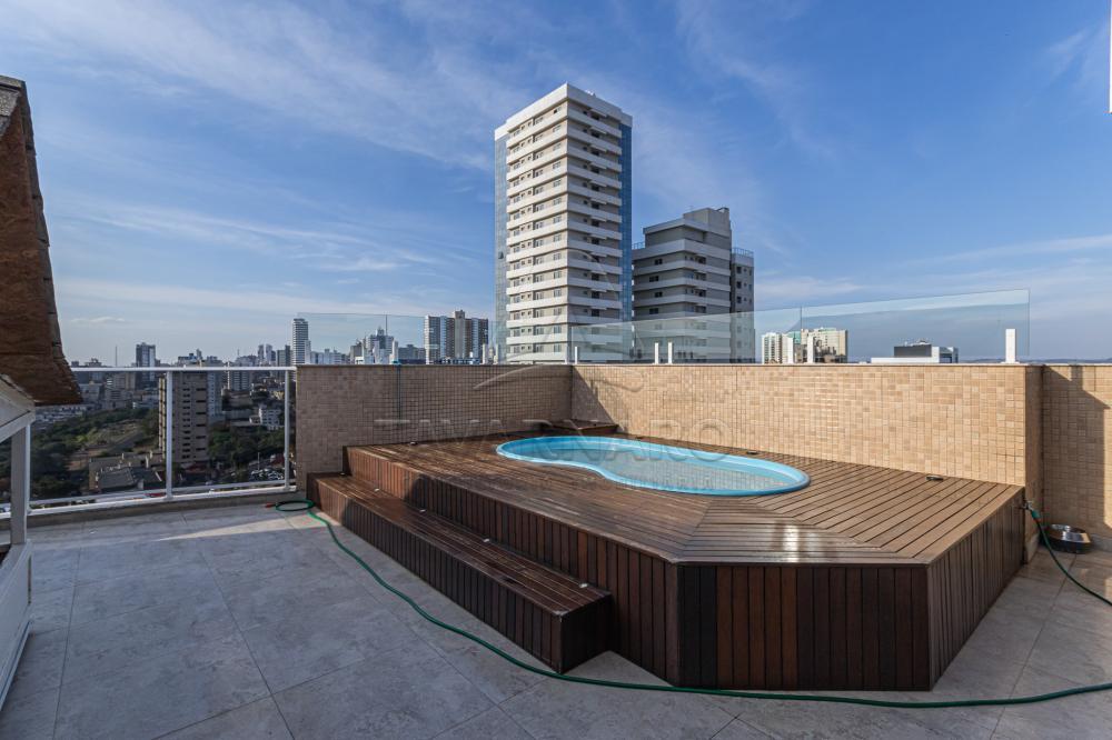 Comprar Apartamento / Cobertura em Ponta Grossa R$ 1.690.000,00 - Foto 29