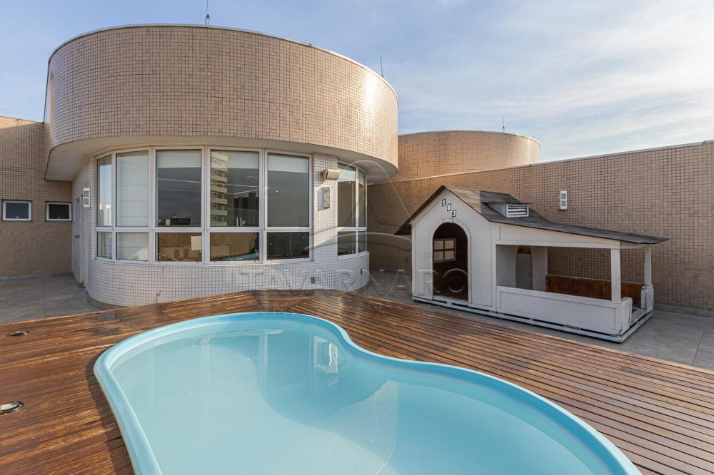 Comprar Apartamento / Cobertura em Ponta Grossa R$ 1.690.000,00 - Foto 31