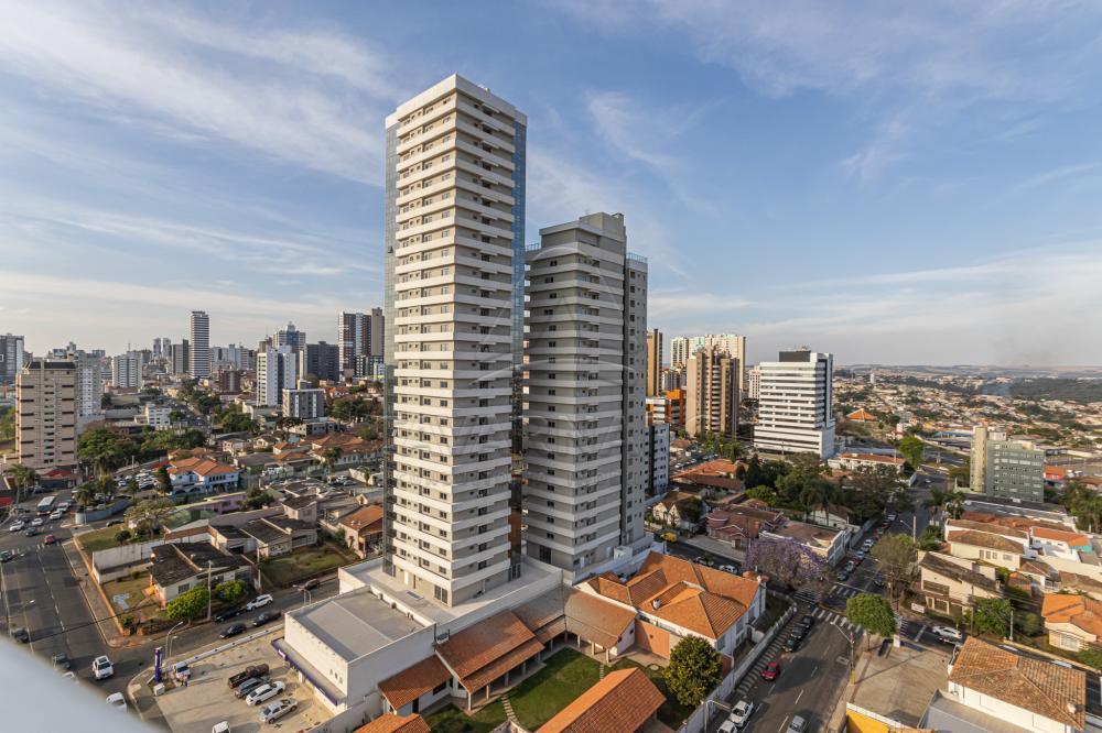 Comprar Apartamento / Cobertura em Ponta Grossa R$ 1.690.000,00 - Foto 32