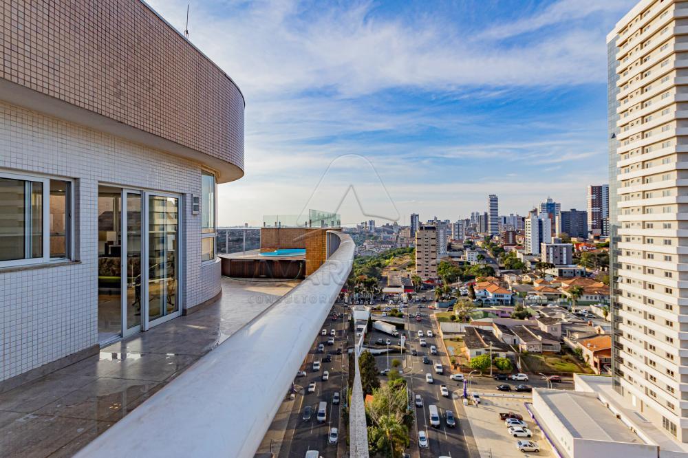 Comprar Apartamento / Cobertura em Ponta Grossa R$ 1.690.000,00 - Foto 27