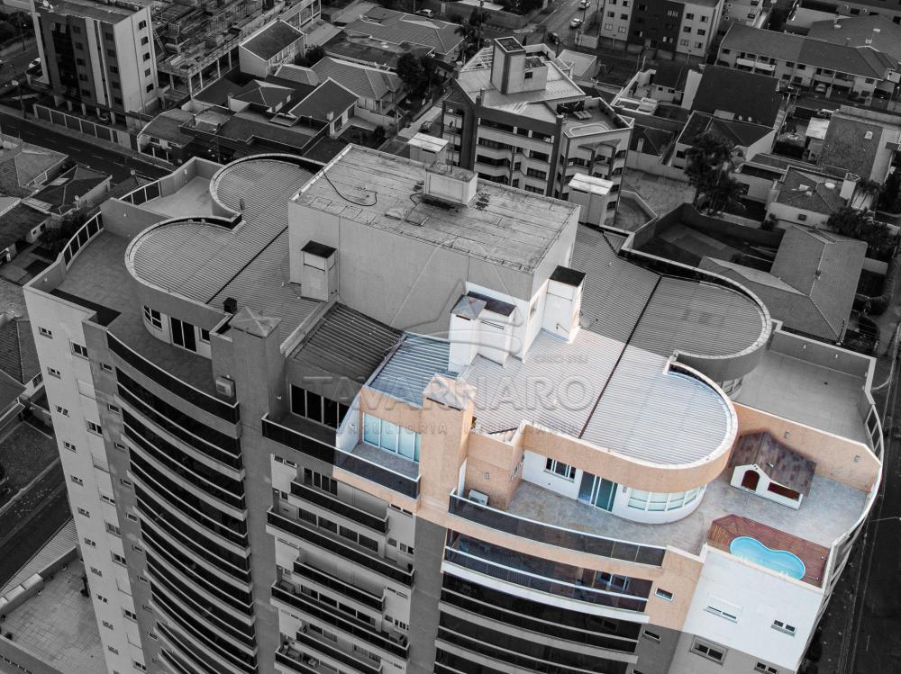 Comprar Apartamento / Cobertura em Ponta Grossa R$ 1.690.000,00 - Foto 2