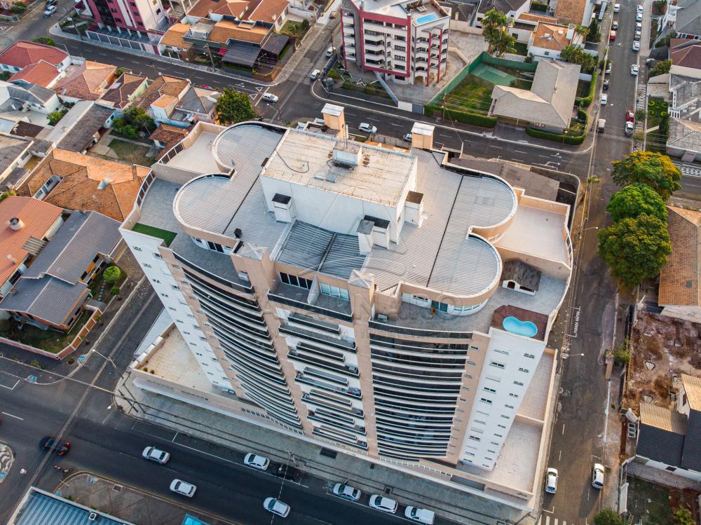 Comprar Apartamento / Cobertura em Ponta Grossa R$ 1.690.000,00 - Foto 34