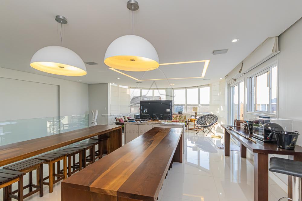 Comprar Apartamento / Cobertura em Ponta Grossa R$ 1.690.000,00 - Foto 23