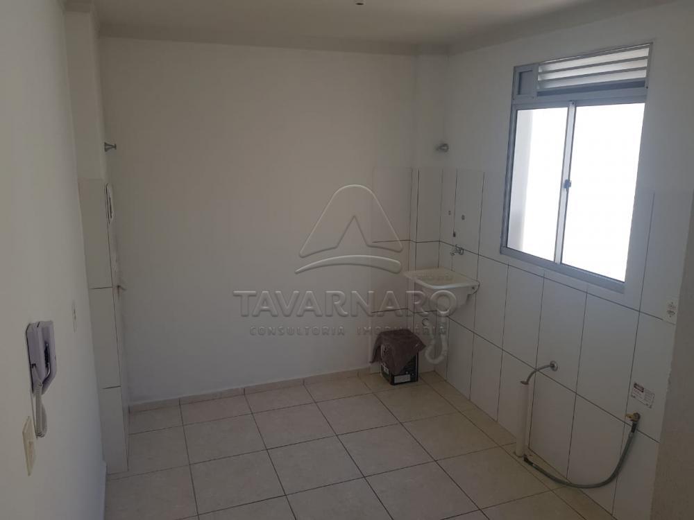 Comprar Apartamento / Padrão em Ponta Grossa R$ 120.000,00 - Foto 3