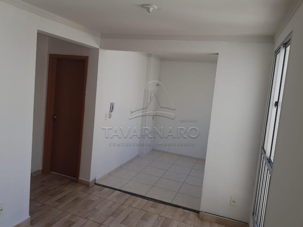 Comprar Apartamento / Padrão em Ponta Grossa R$ 120.000,00 - Foto 4