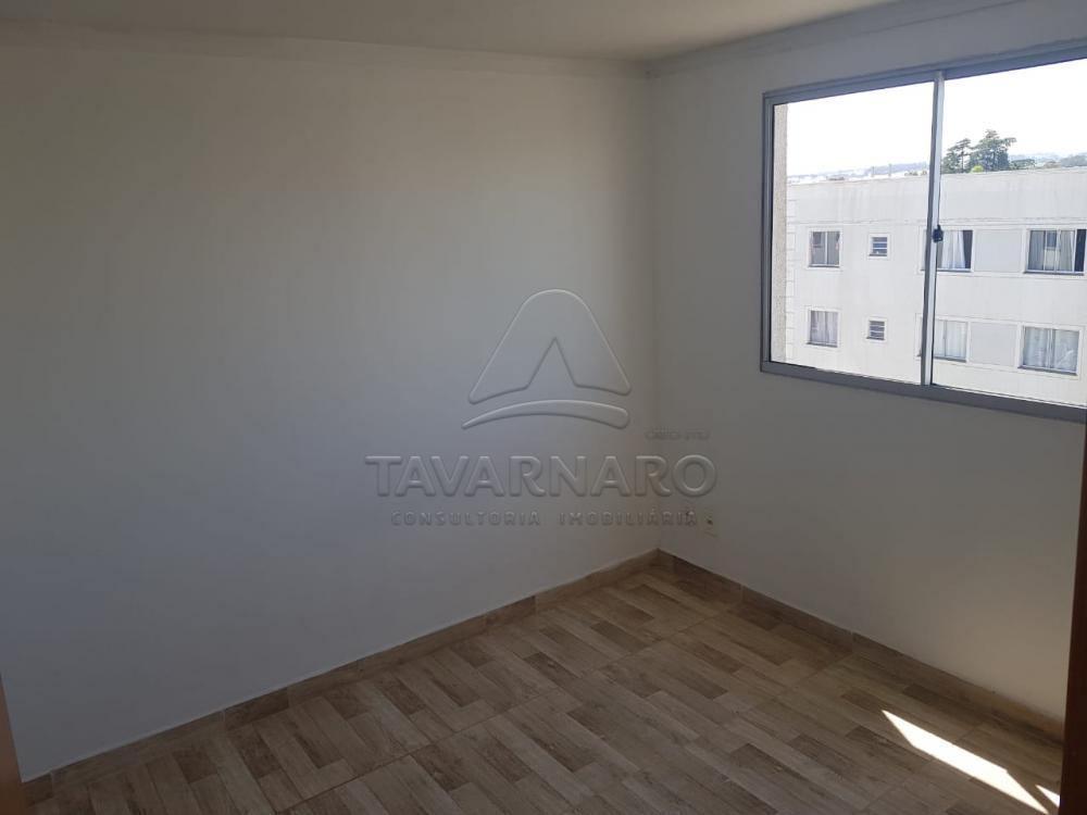 Comprar Apartamento / Padrão em Ponta Grossa R$ 120.000,00 - Foto 5