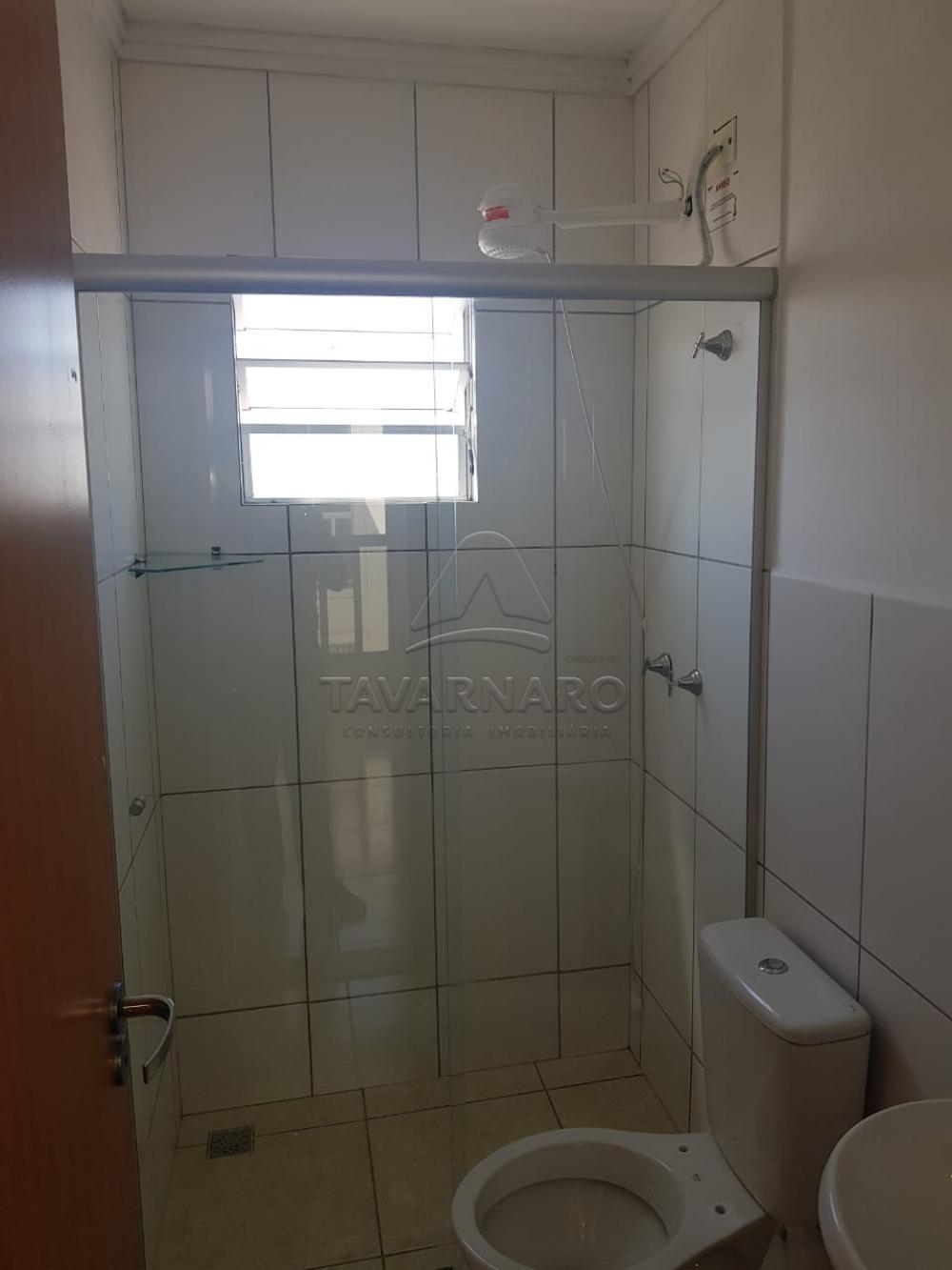 Comprar Apartamento / Padrão em Ponta Grossa R$ 120.000,00 - Foto 6
