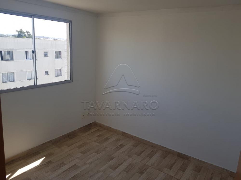 Comprar Apartamento / Padrão em Ponta Grossa R$ 120.000,00 - Foto 7