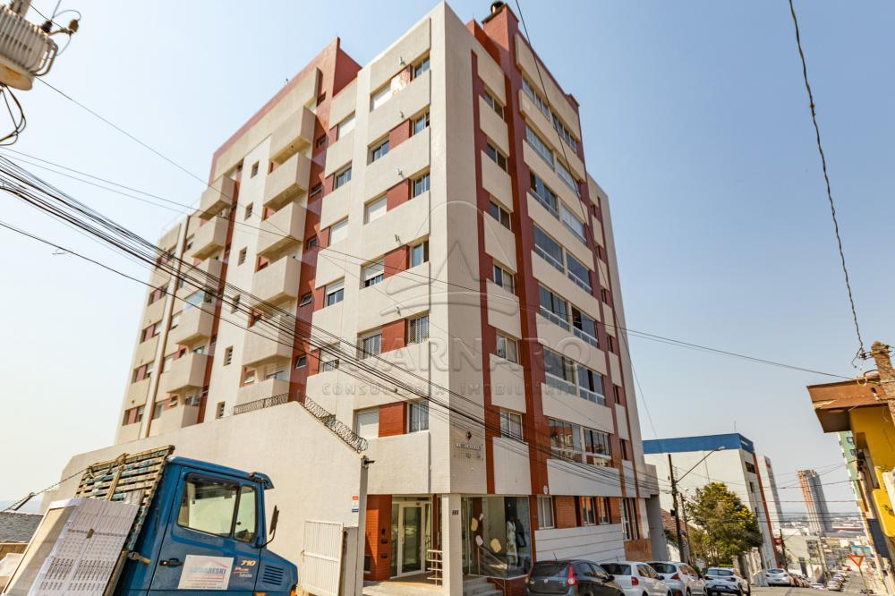 Comprar Apartamento / Padrão em Ponta Grossa apenas R$ 565.000,00 - Foto 2