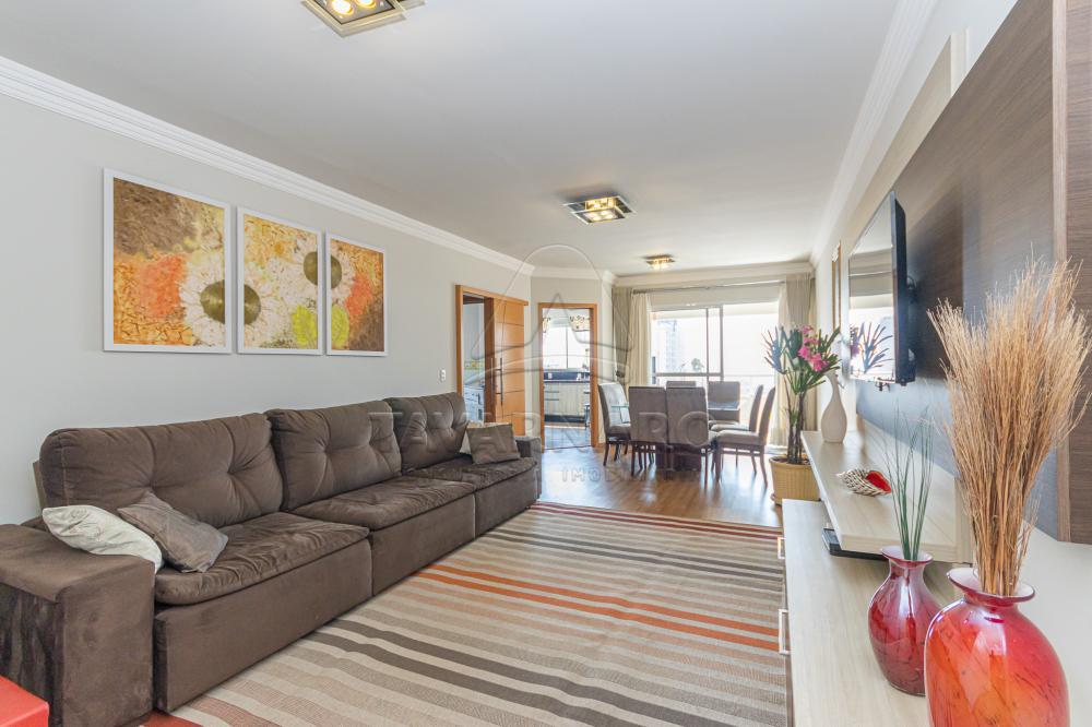 Comprar Apartamento / Padrão em Ponta Grossa apenas R$ 565.000,00 - Foto 3