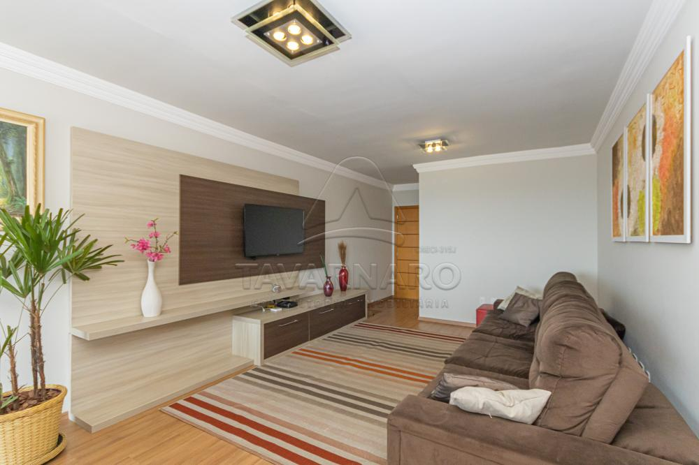 Comprar Apartamento / Padrão em Ponta Grossa apenas R$ 565.000,00 - Foto 5