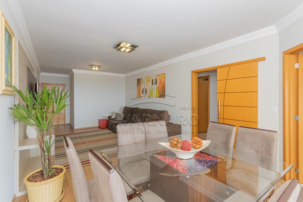 Comprar Apartamento / Padrão em Ponta Grossa apenas R$ 565.000,00 - Foto 6
