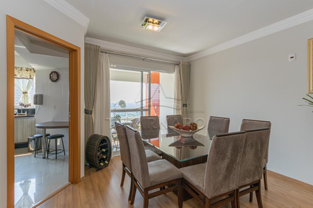 Comprar Apartamento / Padrão em Ponta Grossa apenas R$ 565.000,00 - Foto 7