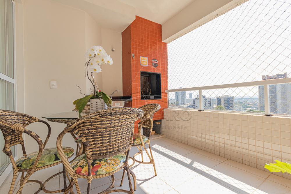 Comprar Apartamento / Padrão em Ponta Grossa apenas R$ 565.000,00 - Foto 8