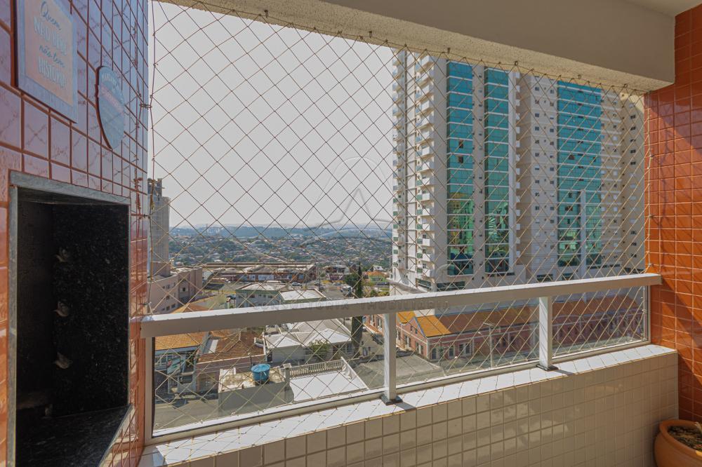 Comprar Apartamento / Padrão em Ponta Grossa apenas R$ 565.000,00 - Foto 9
