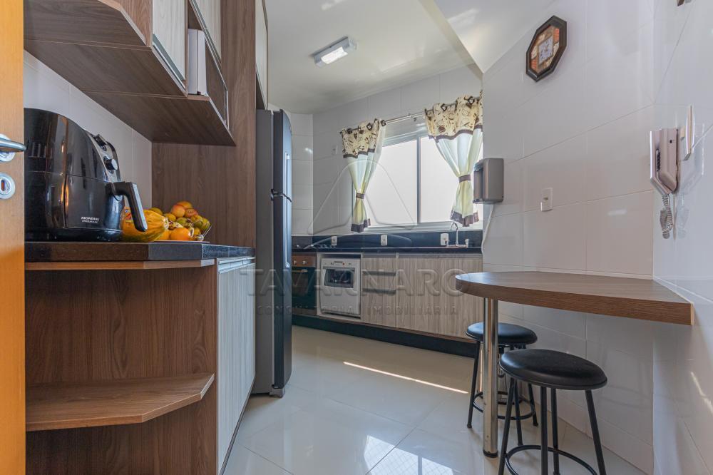 Comprar Apartamento / Padrão em Ponta Grossa apenas R$ 565.000,00 - Foto 10