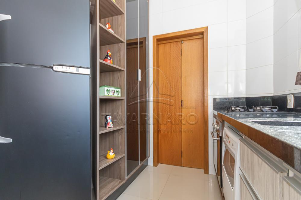 Comprar Apartamento / Padrão em Ponta Grossa apenas R$ 565.000,00 - Foto 11