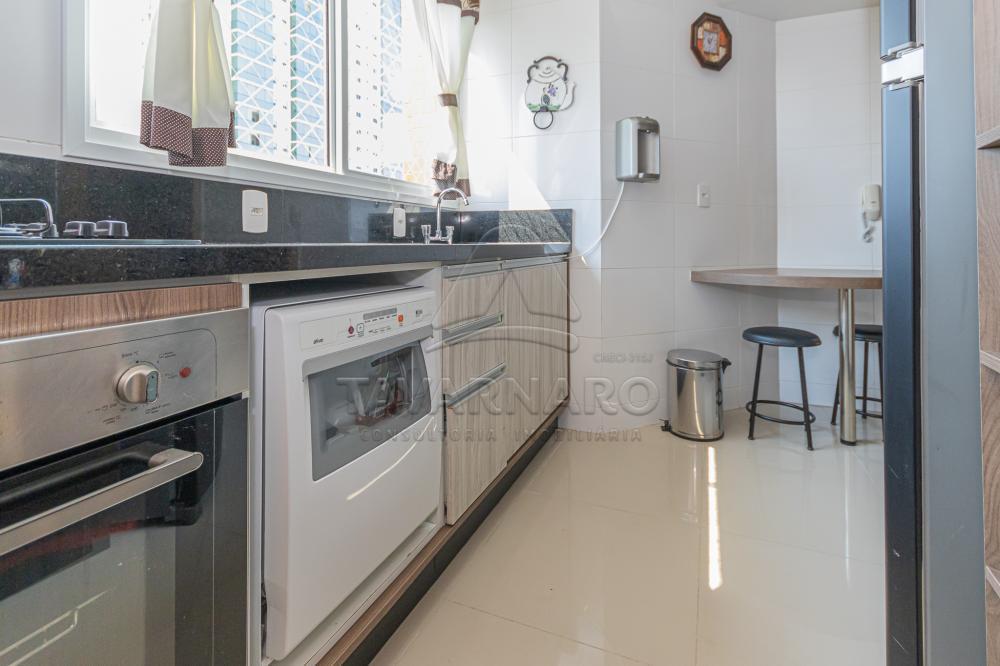 Comprar Apartamento / Padrão em Ponta Grossa apenas R$ 565.000,00 - Foto 12