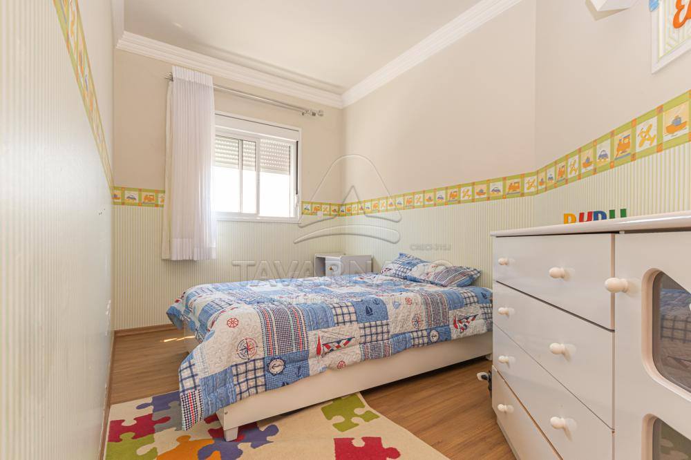 Comprar Apartamento / Padrão em Ponta Grossa apenas R$ 565.000,00 - Foto 13