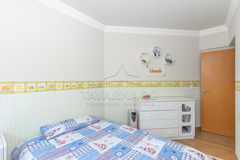 Comprar Apartamento / Padrão em Ponta Grossa apenas R$ 565.000,00 - Foto 14