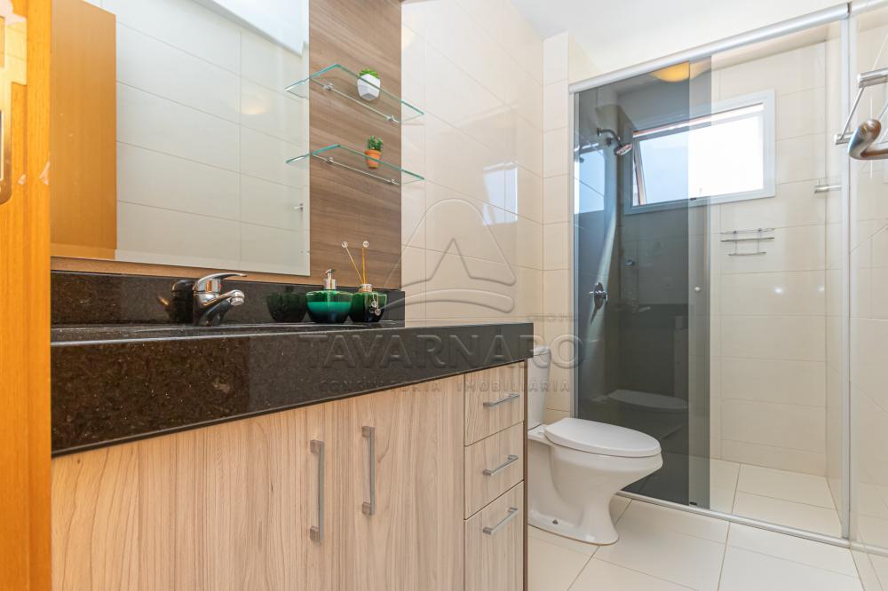 Comprar Apartamento / Padrão em Ponta Grossa apenas R$ 565.000,00 - Foto 15