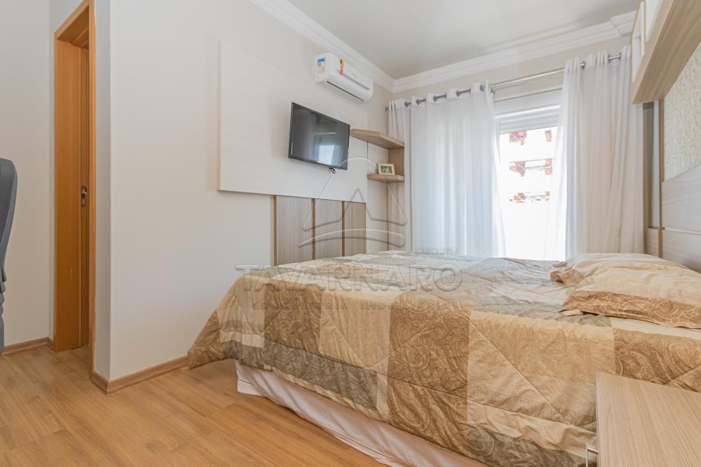 Comprar Apartamento / Padrão em Ponta Grossa apenas R$ 565.000,00 - Foto 16