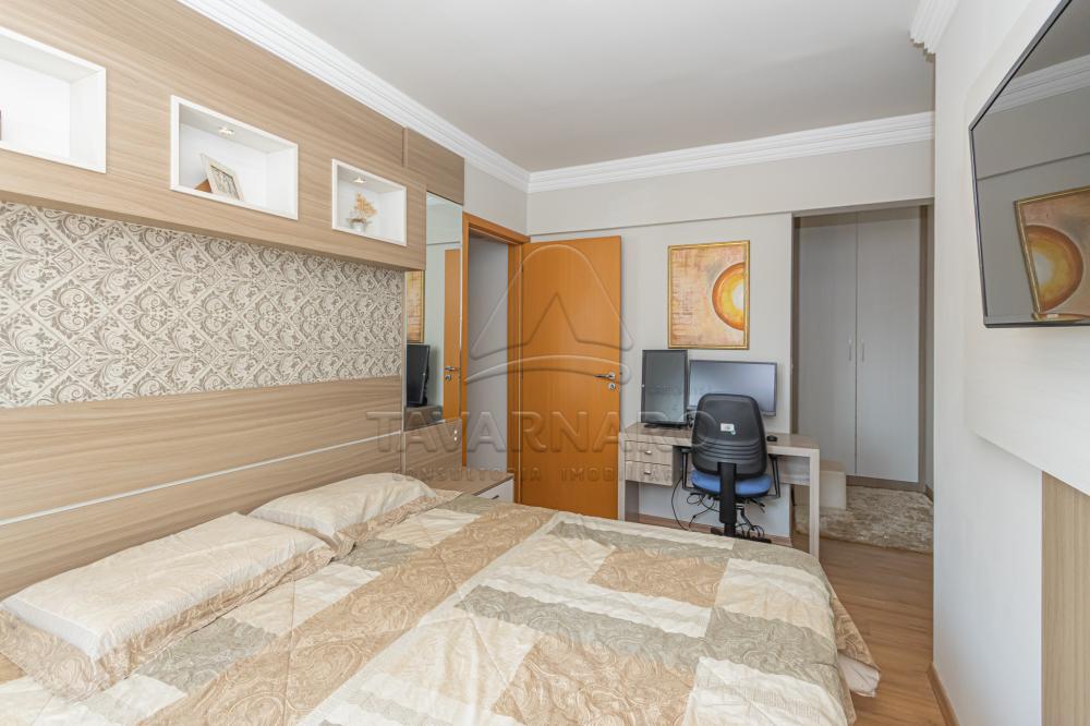 Comprar Apartamento / Padrão em Ponta Grossa apenas R$ 565.000,00 - Foto 17