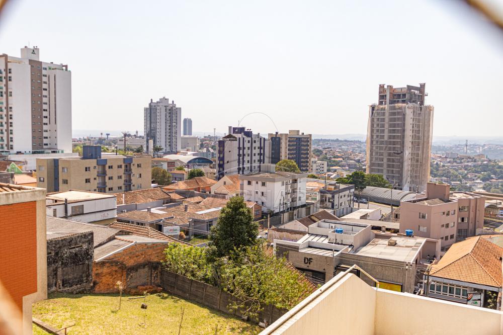 Comprar Apartamento / Padrão em Ponta Grossa apenas R$ 565.000,00 - Foto 18